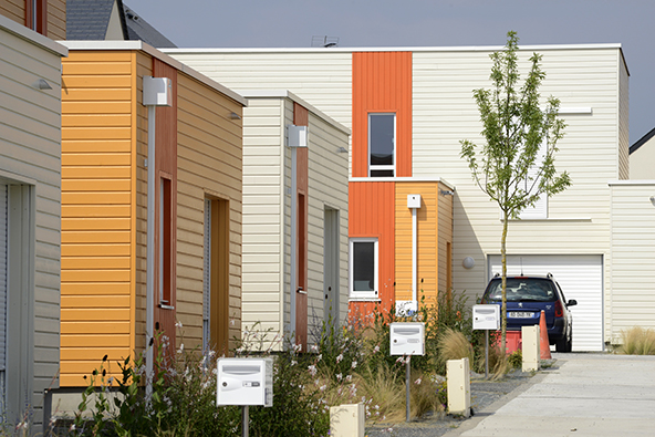 Construction de 12 logements sociaux Les-Ardennes-CHANGE